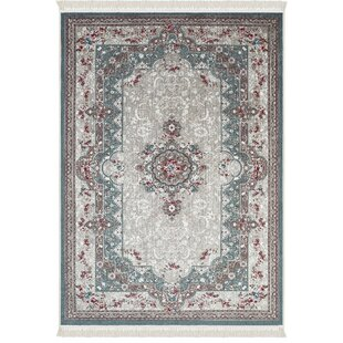 Arya Rugs Safe For Vinyl Floor Wayfairca - Rugs safe for vinyl flooring