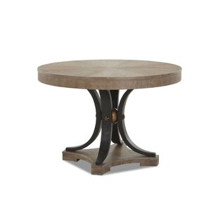 Kaylani Dining Table