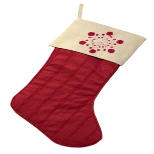 Christmas Stockings You Ll Love In 2019 Wayfair