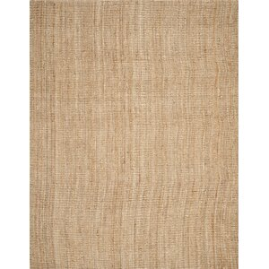 Buy Gaines Hand-Woven Natural Area Rug!
