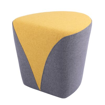 Tufted Ottomans Amp Poufs You Ll Love In 2019 Wayfair