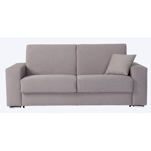 Tyrell Sleeper Sofa by Latitude Run
