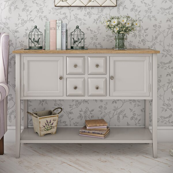 Lily Manor Console Table Amp Reviews Wayfair Co Uk