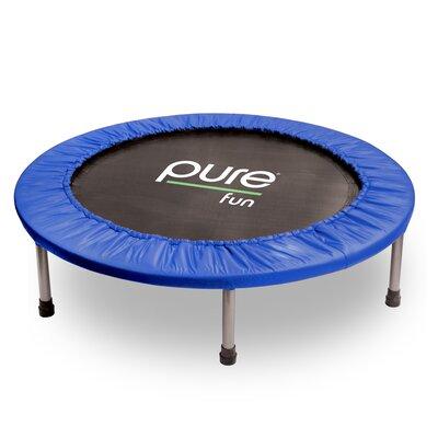 trampolines. Black Bedroom Furniture Sets. Home Design Ideas