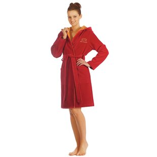 Dressing Gowns 8e2ed4509