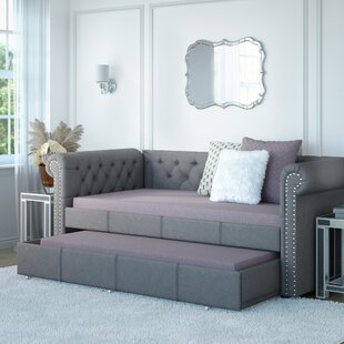 Modern Daybed Couch Wayfair
