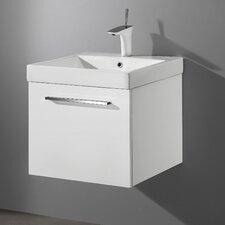 Bathroom Vanities Under 20 Inches Wide modern floating bathroom vanities   allmodern