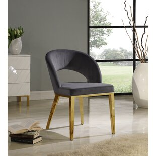 Cambria Patio Furniture.Cambria Dining Chair Wayfair