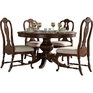 Podington Dining Table Top by World Menag..
