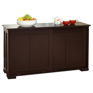 coralee kitchen island