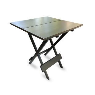 Exceptionnel Small Folding Tables Youu0027ll Love | Wayfair