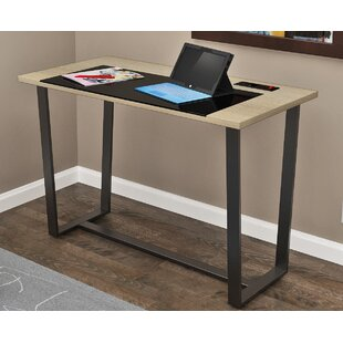 Earnshaw Tech Writing Desk