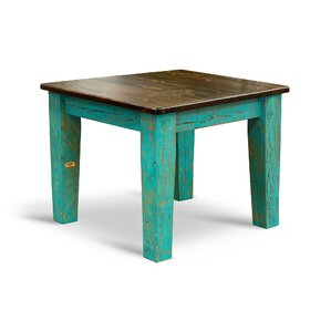 Farm Dining Table by Vintage Flooring and..