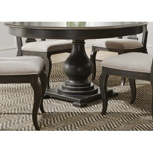 36 X 48 Dining Table Wayfair