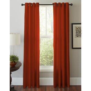 Diningroom Curtains   Wayfair