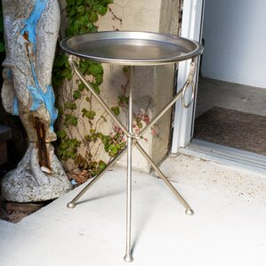 Butler End Table by Wildon Home ?