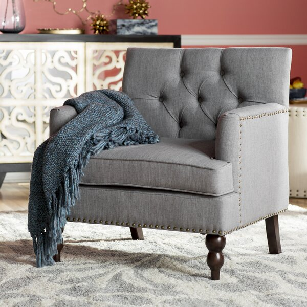 Glam Bedroom Design Photo By Wayfair: Glam Living Room Furniture You'll Love