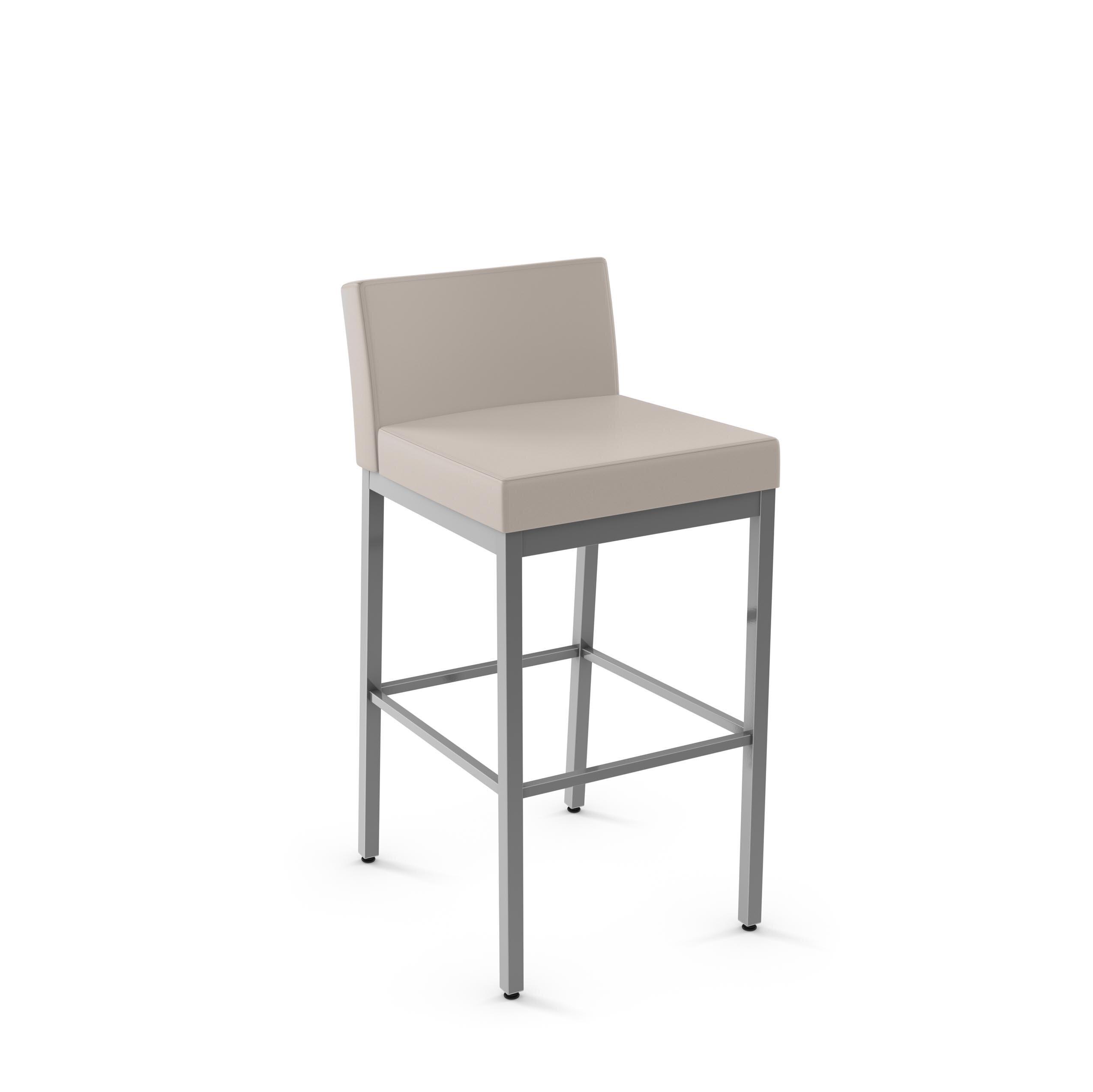 Fabulous Amisco Fairfield 26 Bar Stool Reviews Wayfair Inzonedesignstudio Interior Chair Design Inzonedesignstudiocom