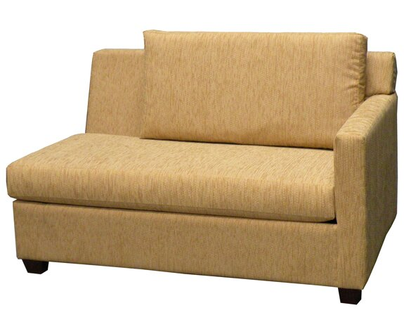 sc 1 st  Wayfair.com : chaise lounge sleeper chair - Sectionals, Sofas & Couches