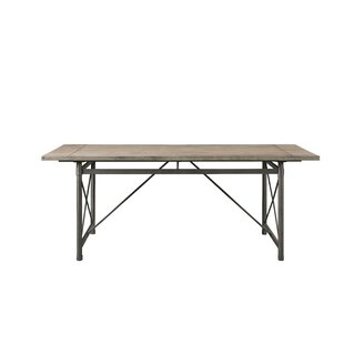 Mayhew Dining Table