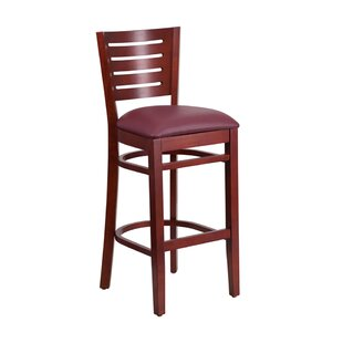 Mauer 31.5 Bar Stool