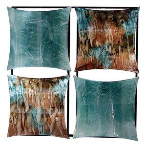 heather ann creations | wayfair