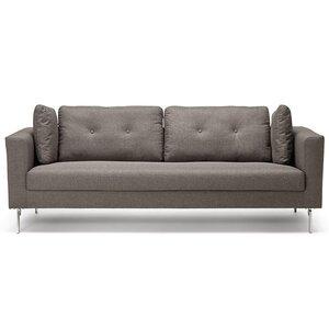3-Sitzer Sofa Abba von Kokoon