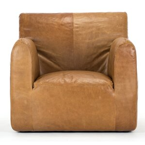 Daniel Armchair by Zentique Inc.