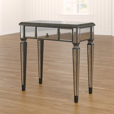 Console Tables Amp Hallyway Tables Wayfair Co Uk