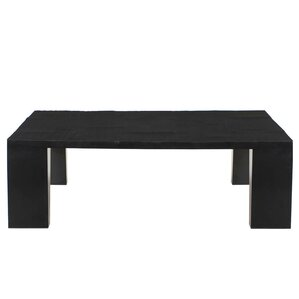 Powell Coffee Table by Bernhardt