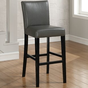 Albany 26 Bar Stool