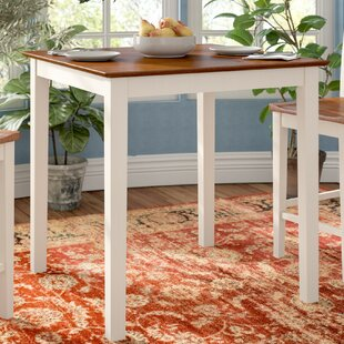 Tybalt Counter Height Dining Table