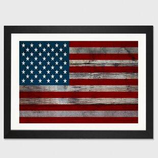 dcfc3b16b61b  US Constitution - American Flag
