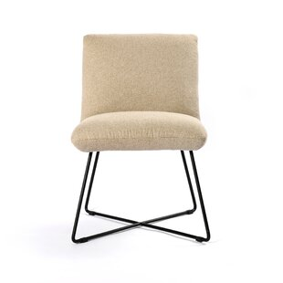 Traft Dining Chair