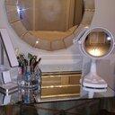 Zadro Max Bright Sunlight Vanity Mirror Amp Reviews Wayfair