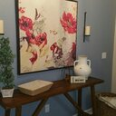 Candace Console Table Amp Reviews Joss Amp Main