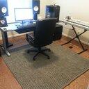 Bay Isle Home Belhaven Gray Indoor Area Rug Amp Reviews