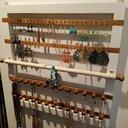 Hives Amp Honey Wall Hanging Accessory Frame Amp Reviews Wayfair