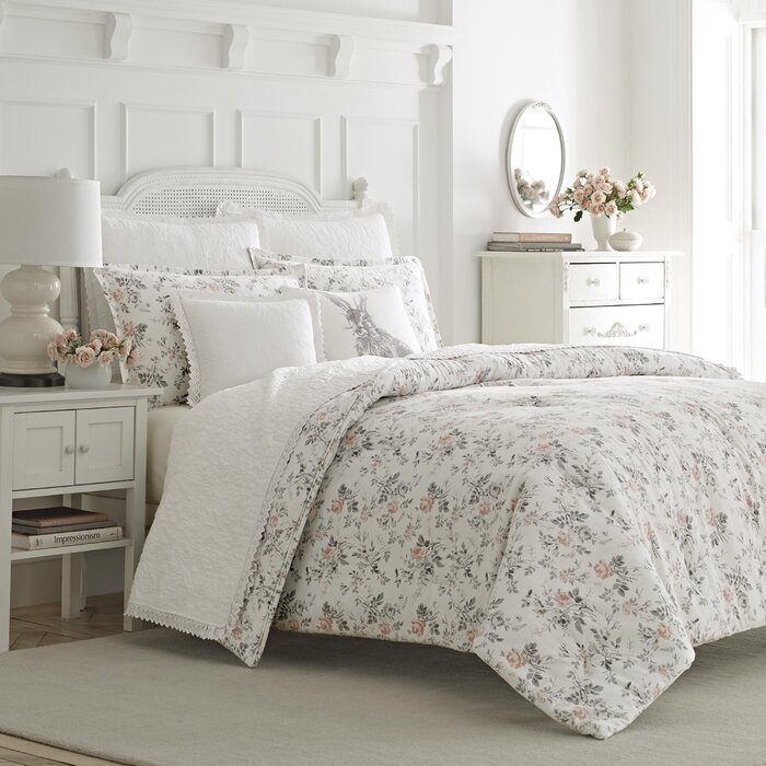 cotton rue set cover woven textiles sets shop duvet sheraton bedroom