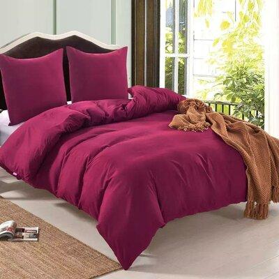 bettw sche gr e 220 x 240 cm zum verlieben. Black Bedroom Furniture Sets. Home Design Ideas