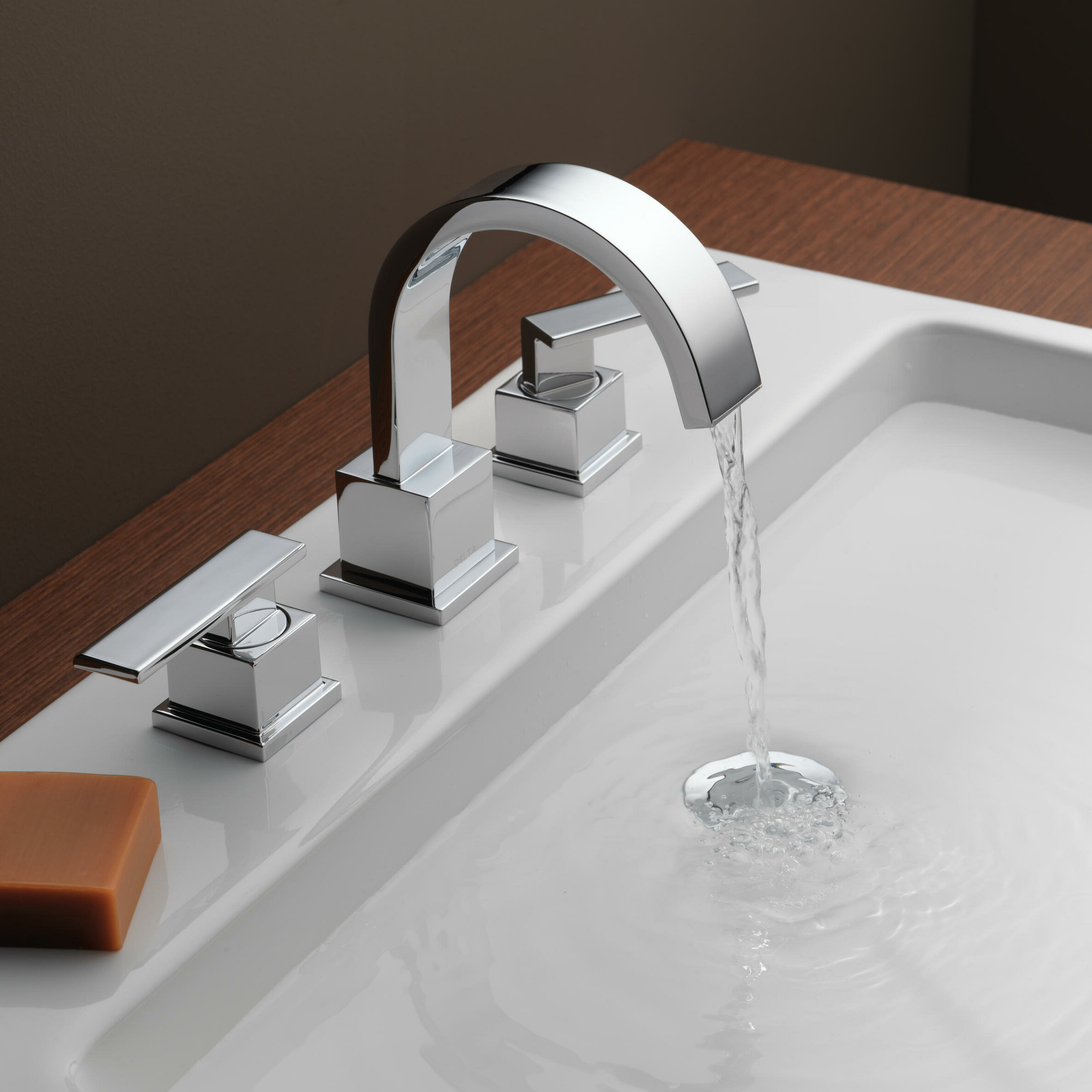 projects handles bathroom widespread faucet dxv product with model cross percy