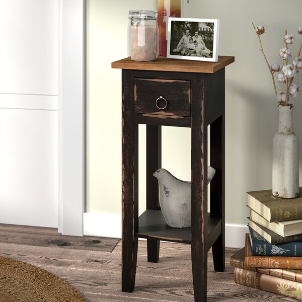 table tall narrow living sets tables room small side metal end rent for teal accent skinny