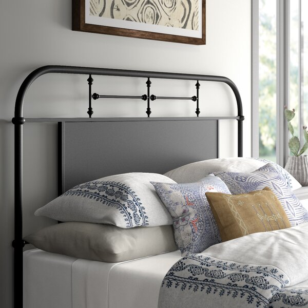 52862d66bd9 Queen Headboard With Frame
