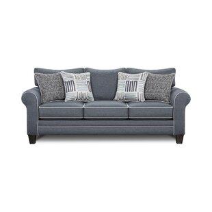 Huntington House Sofa | Wayfair