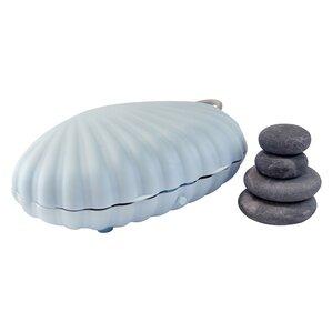 Hot Stone Massager