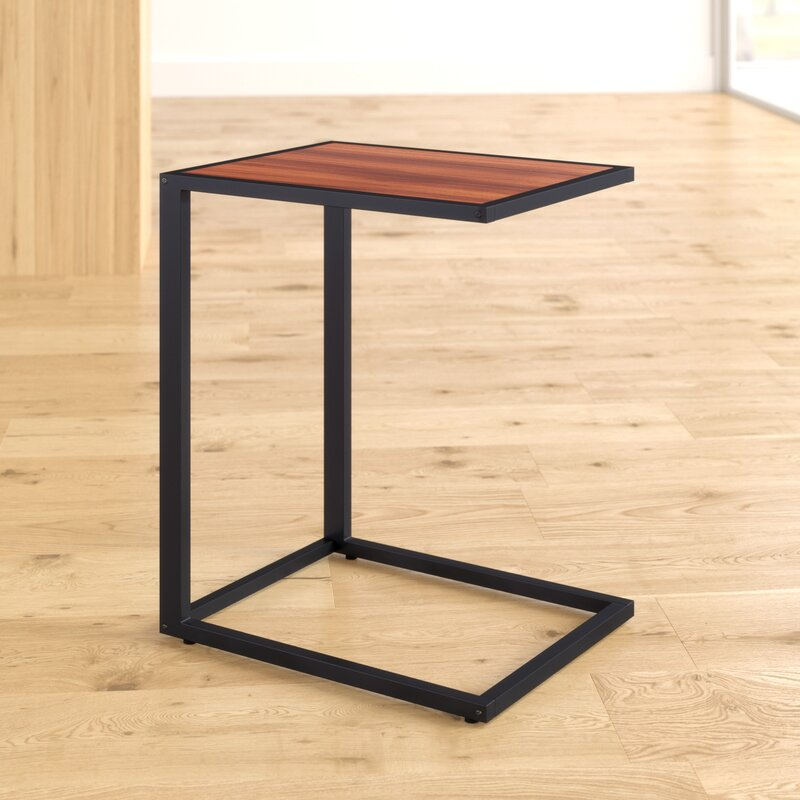 Round Table Loomis.Loomis Laptop Tv Tray Table