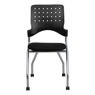 Fresh Oversized Round Nest Chair | Wayfair PH51