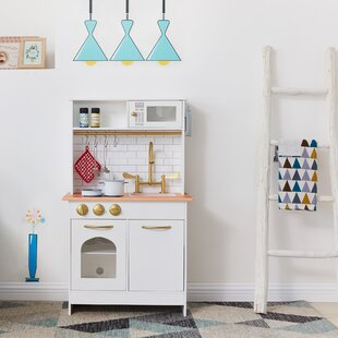 7246fe4572e Play Kitchen Sets   Accessories You ll Love