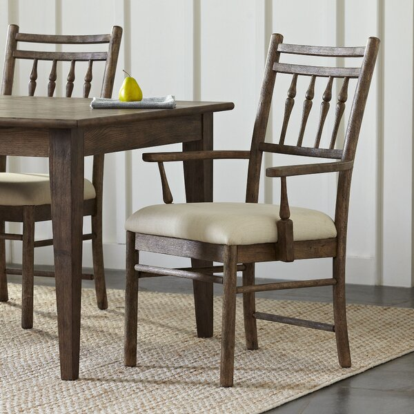 36d2c65f1b2f Cream Dining Room Chairs