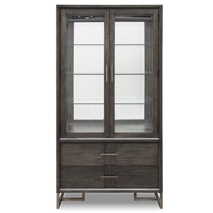 Diehl China Cabinet 2019 Sale